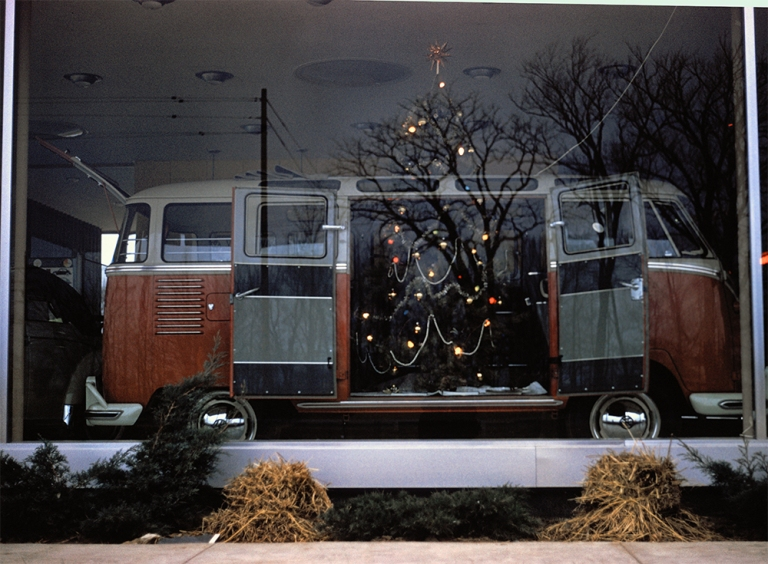christmasbus-small
