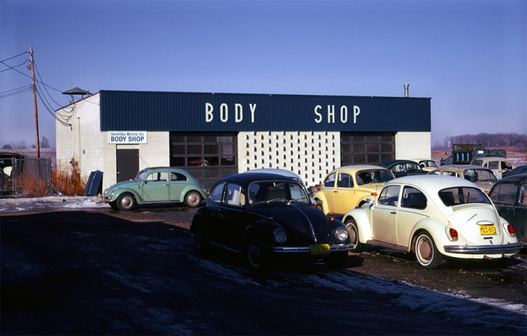 bodyshop-small