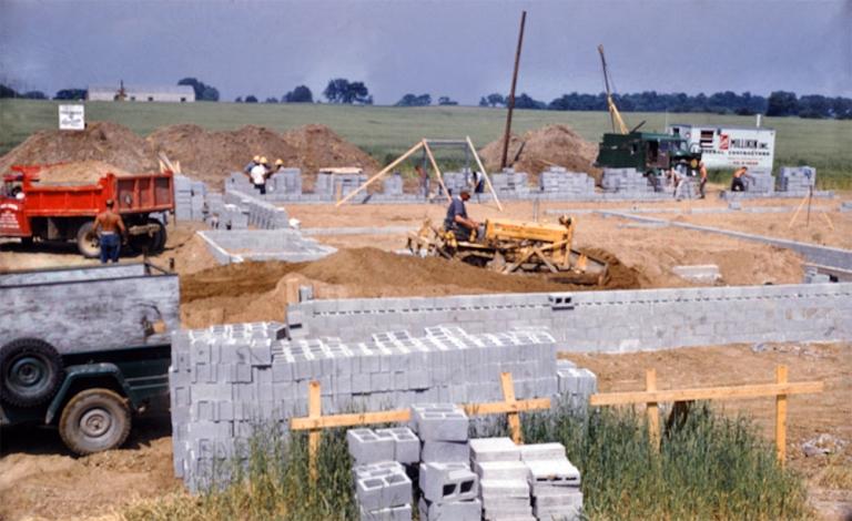 construction-small