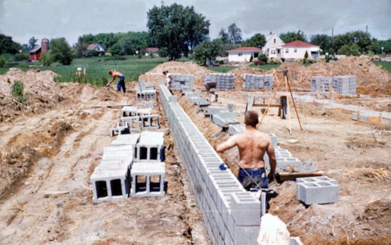 construction02-small