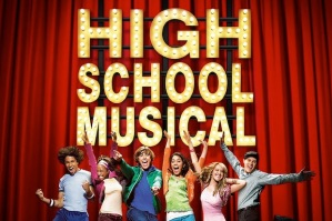 High-School-Musical-Reunion